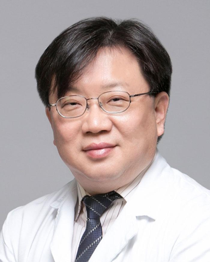 Рак шейки матки: интервью с корейским гинекологом