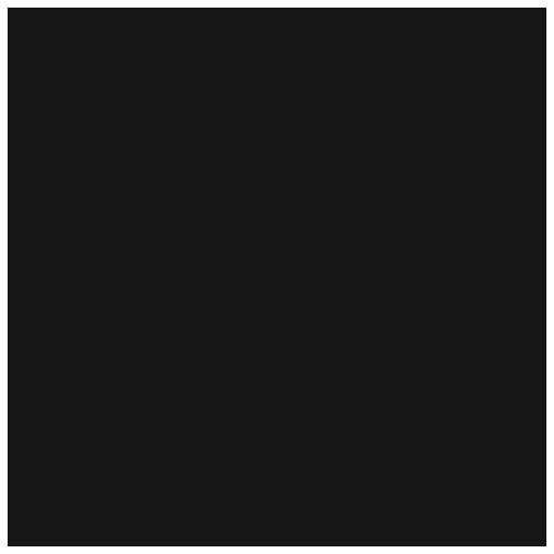 Trust me, It's Dasjeon